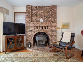 Photo 23: 906 Cassandra Pl in : Na North Nanaimo House for sale (Nanaimo)  : MLS®# 858729