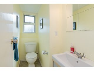 """Photo 28: 2648 WILDWOOD Drive in Langley: Willoughby Heights House for sale in """"Langley Meadows"""" : MLS®# R2539752"""