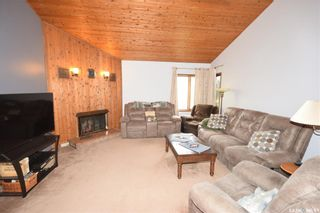 Photo 14: Rural Property in Corman Park: Residential for sale (Corman Park Rm No. 344)  : MLS®# SK871478
