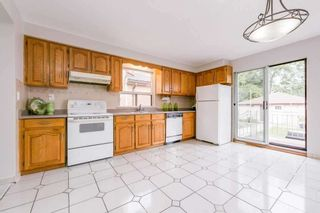 Photo 9: 262 Ryding Avenue in Toronto: Junction Area House (2-Storey) for sale (Toronto W02)  : MLS®# W4544142