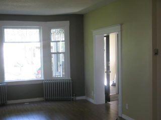 Photo 4: 886 Sherburn Street in WINNIPEG: West End / Wolseley Single Family Detached for sale (West Winnipeg)  : MLS®# 1315241