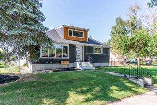 Photo 3: 13536 117 Avenue in Edmonton: Zone 07 House for sale : MLS®# E4265725
