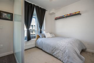 "Photo 12: 503 417 GREAT NORTHERN Way in Vancouver: Strathcona Condo for sale in ""CANVASS"" (Vancouver East)  : MLS®# R2555631"