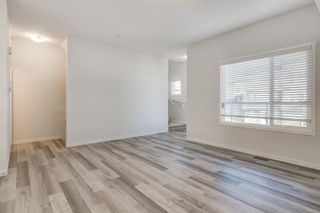 Photo 15: 268 Harvest Hills Way NE in Calgary: Harvest Hills Row/Townhouse for sale : MLS®# A1069741