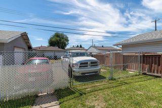 Photo 5: 8007 130 Avenue in Edmonton: Zone 02 House for sale : MLS®# E4252021
