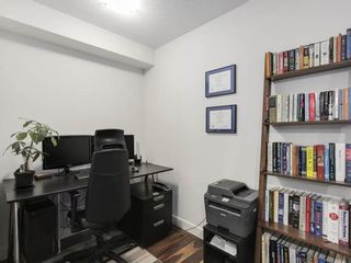 Photo 11: 816 250 6TH AVENUE in Vancouver East: Mount Pleasant VE Home for sale ()  : MLS®# R2132041