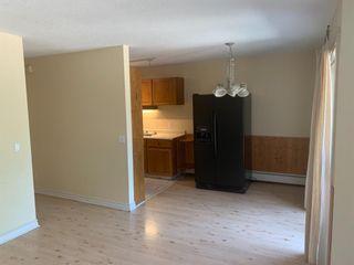 Photo 9: 5 2319 19 Street: Nanton Apartment for sale : MLS®# A1129616