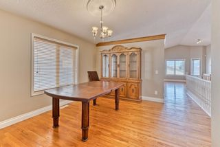 Photo 6: 180 Hidden Vale Close NW in Calgary: Hidden Valley Detached for sale : MLS®# A1071252