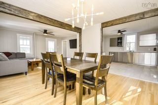 Photo 12: 284 East River Road in Sheet Harbour: 35-Halifax County East Residential for sale (Halifax-Dartmouth)  : MLS®# 202120104