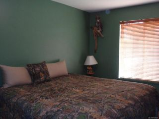 Photo 13: 2A 1350 Creekside Way in CAMPBELL RIVER: CR Willow Point Row/Townhouse for sale (Campbell River)  : MLS®# 767521