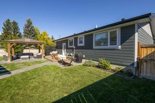 Photo 24: 6747 71 Street NW in Calgary: Silver Springs Detached for sale : MLS®# A1149158
