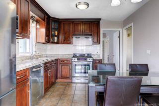 Photo 13: 2930 WALTON Avenue in Coquitlam: Canyon Springs House for sale : MLS®# R2571500