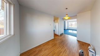 Photo 7: 7100 Bowman Avenue in Regina: Dieppe Place Residential for sale : MLS®# SK845830