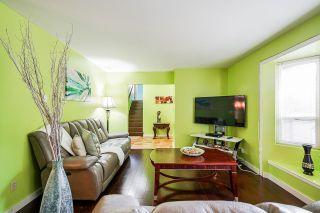 Photo 3: 5754 135 Street in Surrey: Panorama Ridge House for sale : MLS®# R2619570