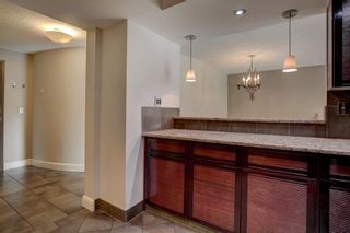 Photo 7: 304 1732 9A Street SW in Calgary: Lower Mount Royal Apartment for sale : MLS®# A1133289