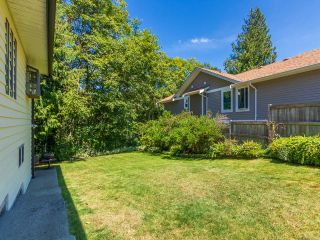 Photo 43: 3581 Fairview Dr in NANAIMO: Na Uplands House for sale (Nanaimo)  : MLS®# 845308