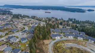 Photo 2: 606 Farrell Rd in : Du Ladysmith Unimproved Land for sale (Duncan)  : MLS®# 869906