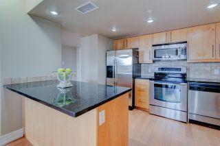 Photo 7: 403 6608 28 Avenue in Edmonton: Zone 29 Condo for sale : MLS®# E4238044