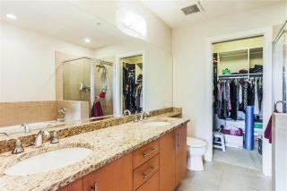 Photo 15: 206 16483 64 Avenue in Surrey: Cloverdale BC Condo for sale (Cloverdale)  : MLS®# R2229657