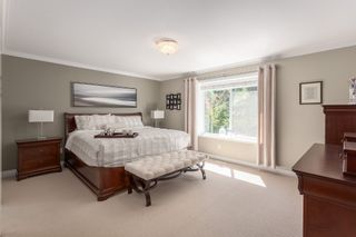 Photo 17: 17878 70 Avenue in Surrey: Cloverdale BC House for sale (Cloverdale)  : MLS®# R2120284