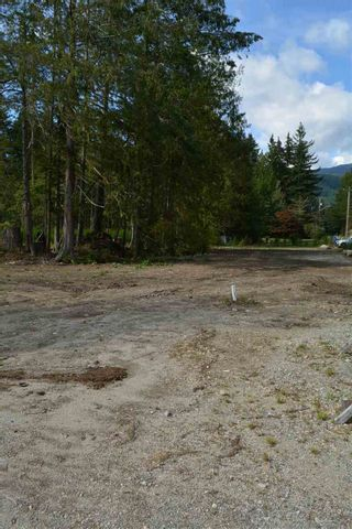 """Photo 6: LOT 13 VETERANS Road in Gibsons: Gibsons & Area Land for sale in """"McKinnon Gardens"""" (Sunshine Coast)  : MLS®# R2488491"""