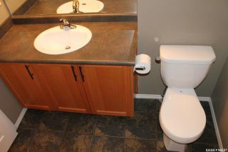 Photo 10: 526 Keene Drive in Swift Current: Highland Residential for sale : MLS®# SK838898