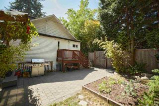 Photo 14: 1788 HOPE Road in North Vancouver: Pemberton NV House for sale : MLS®# R2487327