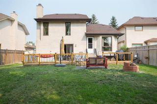 Photo 5: 51 Hamilton Meadows in Winnipeg: Crestview Residential for sale (5H)  : MLS®# 1821470