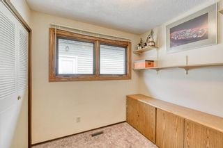 Photo 17: 3512 Brenner Drive NW in Calgary: Brentwood Detached for sale : MLS®# A1100556