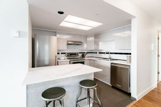 """Photo 14: 1105 1159 MAIN Street in Vancouver: Downtown VE Condo for sale in """"City Gate II"""" (Vancouver East)  : MLS®# R2419531"""