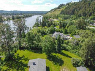 """Photo 2: 540 CUTBANK Road in Prince George: Nechako Bench House for sale in """"NORTH NECHAKO"""" (PG City North (Zone 73))  : MLS®# R2616109"""