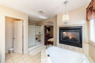 Photo 30: 9 Loiselle Way: St. Albert House for sale : MLS®# E4247549