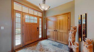 Photo 4: 203 Lakeshore Drive: Rural Wetaskiwin County House for sale : MLS®# E4265026