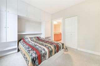 Photo 11: 302 2601 WHITELEY Court in North Vancouver: Lynn Valley Condo for sale : MLS®# R2386833