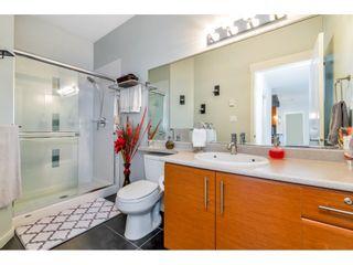 Photo 15: 304 1704 56 STREET in Delta: Beach Grove Condo for sale (Tsawwassen)  : MLS®# R2482145