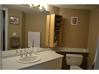 """Photo 9: 321 1252 TOWN CENTRE Boulevard in Coquitlam: Canyon Springs Condo for sale in """"THE KENNEDY"""" : MLS®# V1046370"""