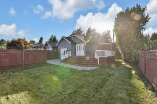 Photo 36: 4788 200 Street in Langley: Langley City House for sale : MLS®# R2615819