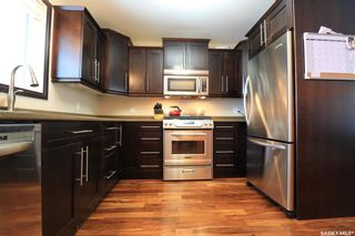 Photo 7: B 11313 Clark Drive in North Battleford: Centennial Park Residential for sale : MLS®# SK860647