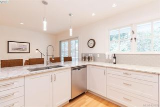 Photo 17: 1290 Maple Rd in NORTH SAANICH: NS Lands End House for sale (North Saanich)  : MLS®# 834895