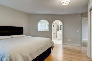 Photo 19: 206 Signal Hill Place SW in Calgary: Signal Hill Detached for sale : MLS®# A1086077