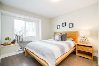 "Photo 29: 7 9000 GENERAL CURRIE Road in Richmond: McLennan North Townhouse for sale in ""WINSTON GARDENS"" : MLS®# R2512130"