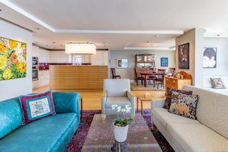 Photo 20: 901 670 Dallas Rd in : Vi James Bay Condo for sale (Victoria)  : MLS®# 855547