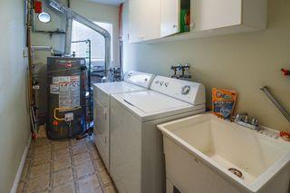 Photo 10: 1866 PRAIRIE Avenue in Port Coquitlam: Glenwood PQ House for sale : MLS®# R2074779