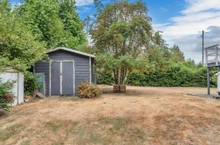 Photo 47: 90 Petersen Rd in : CR Campbell River Central House for sale (Campbell River)  : MLS®# 886443