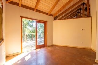 Photo 22: 4347 Clam Bay Rd in Pender Island: GI Pender Island House for sale (Gulf Islands)  : MLS®# 885964