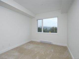 Photo 15: 412 1311 Lakepoint Way in Langford: La Westhills Condo for sale : MLS®# 843028