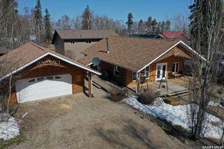 Photo 32: 1405 first Place in Tobin Lake: Residential for sale : MLS®# SK846369