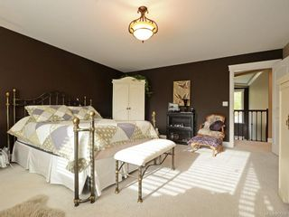 Photo 10: 1058 Summer Breeze Lane in : La Happy Valley House for sale (Langford)  : MLS®# 857200