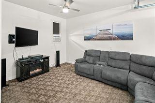 Photo 13: 1464 Bay St in : Vi Oaklands Half Duplex for sale (Victoria)  : MLS®# 873565