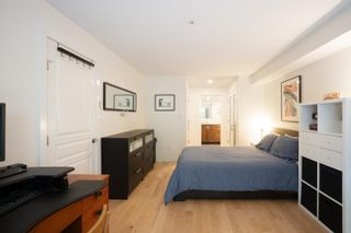 """Photo 10: 107 1140 STRATHAVEN Drive in North Vancouver: Northlands Condo for sale in """"Strathaven"""" : MLS®# R2617537"""